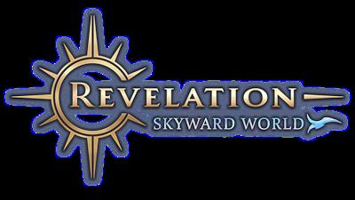 Revelation Online Pressebereich