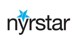 Preview: Persbericht Nyrstar: solliciteren via sms zorgt voor veel kandidaten