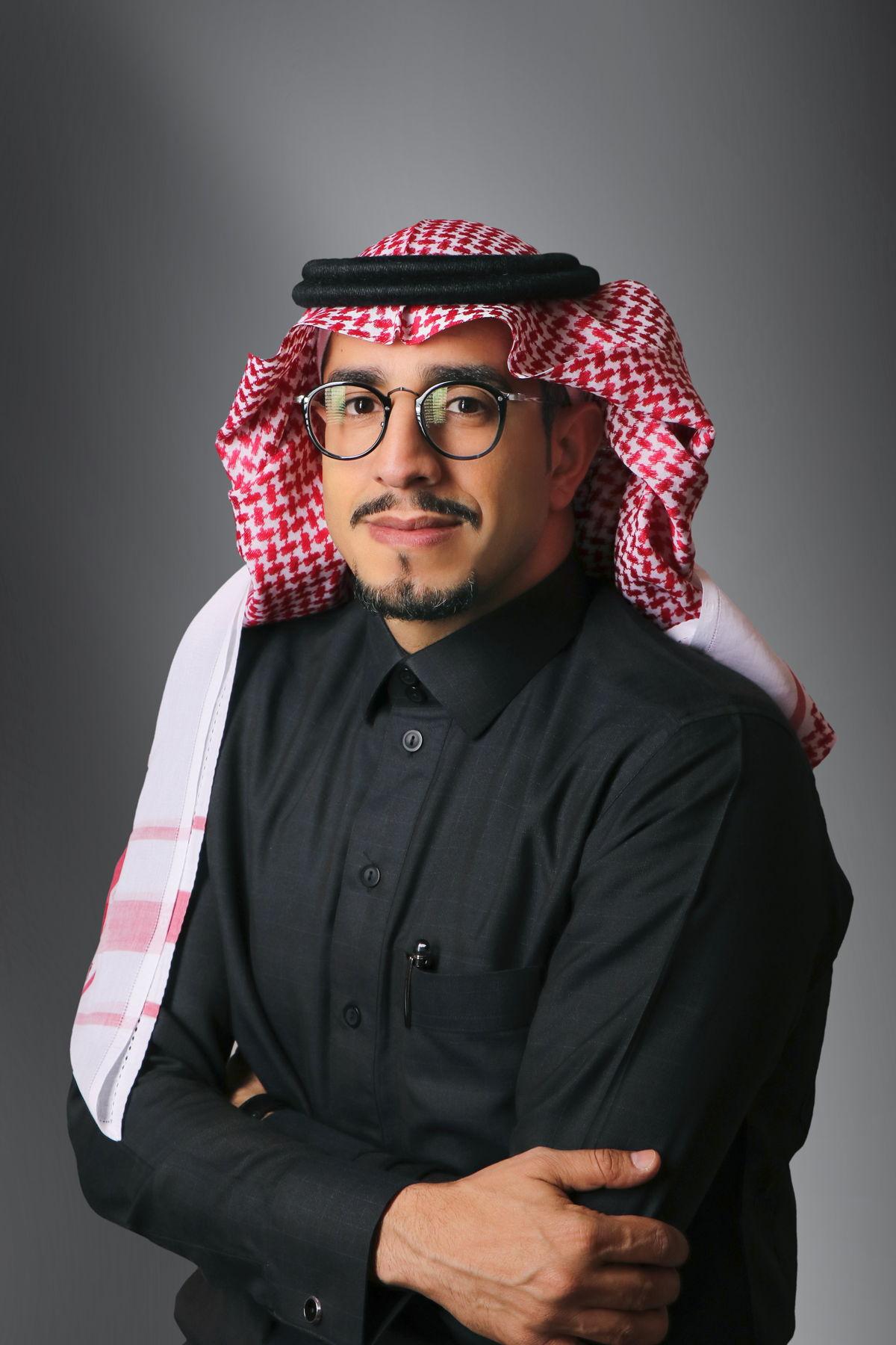 Abdurahman Medallah
