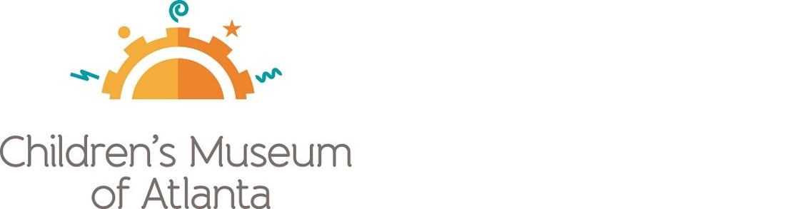 Children's Museum of Atlanta announces programming for May 2016