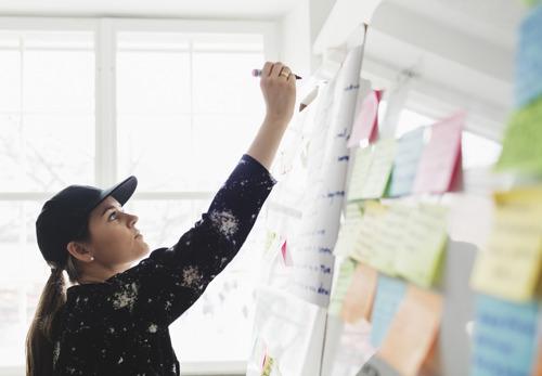 Ces 10 start-ups de la fintech transforment rapidement le secteur des services financiers