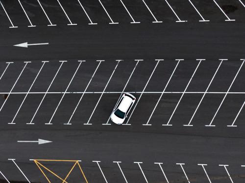 Czy na polskim rynku zabraknie miliona aut?