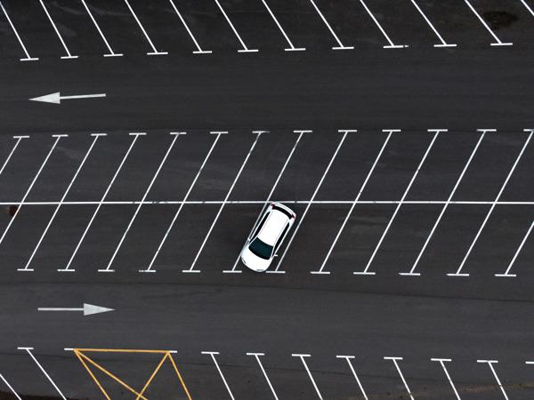 Preview: Czy na polskim rynku zabraknie miliona aut?