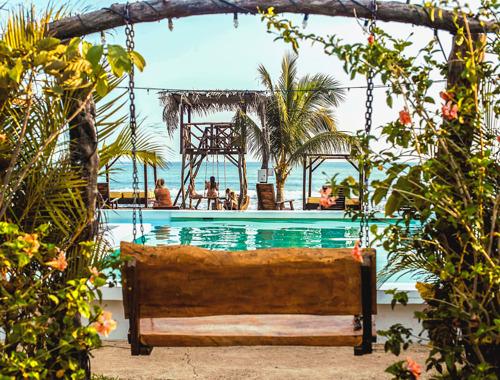 Latinoamérica: destino favorito de turistas en 2019