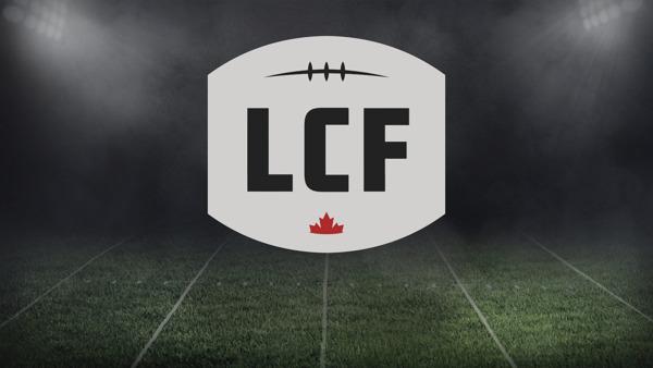 Preview: Déclaration de la LCF