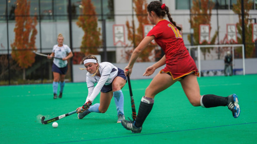FH: Dates announced for 2021 conference schedule