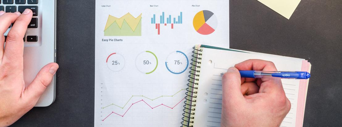 Hoe oude data je toekomstig succes bepalen