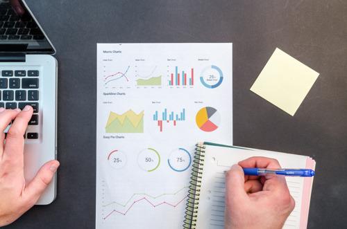 Vos anciennes données au service du succès de votre entreprise