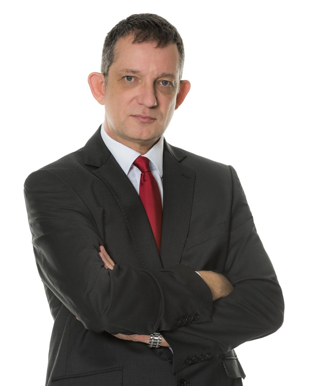 Antonis Slicher