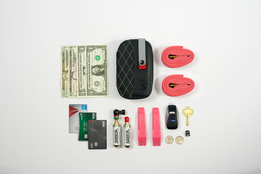 EOLA Wallet: Scope Of Carry 2