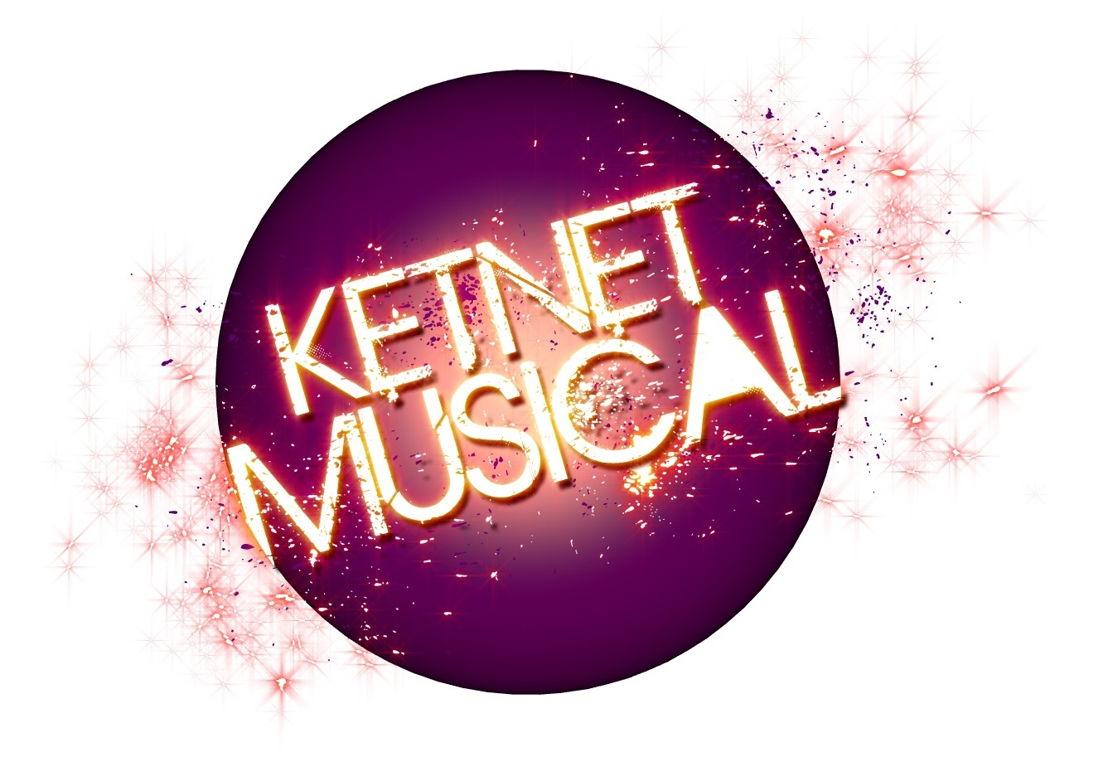 Logo Ketnet Musical