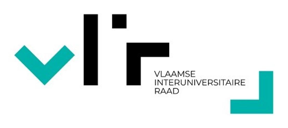 Statement Vlaamse universiteiten over de hongerstakende sans-papiers