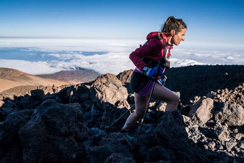 Réouverture du sentier de randonnée le plus difficile d'Espagne à Tenerife