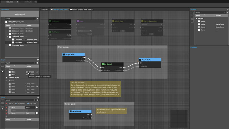 WIP_CRYENGINE_Sandbox_schematyc_editor_02
