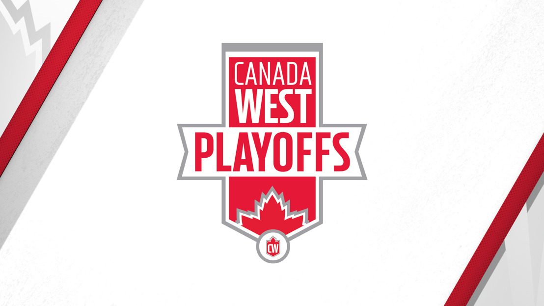 BB: Conference playoff seeding announced