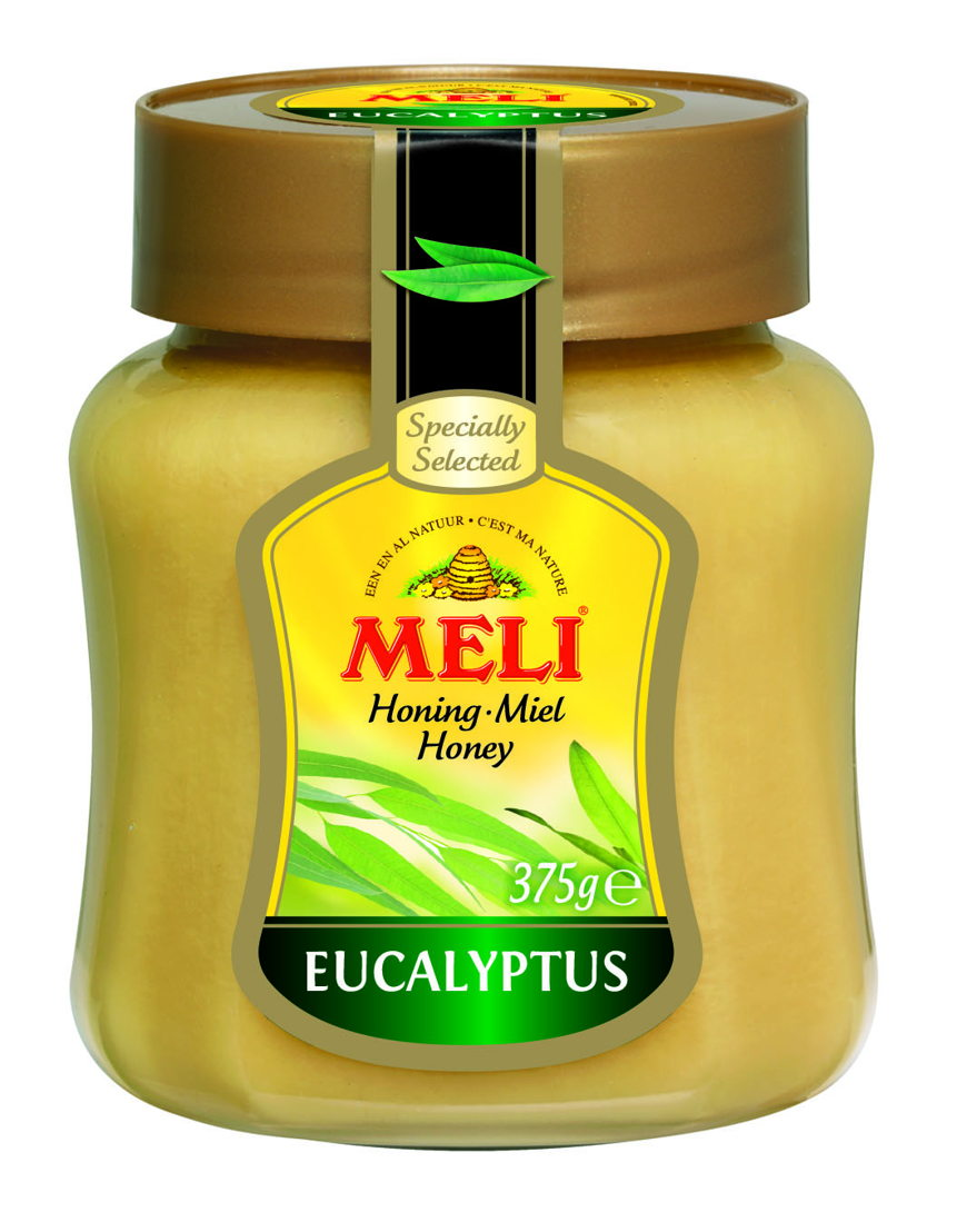 Meli Specially Selected Eucalyptus_1_375g 2017_4,79 euro
