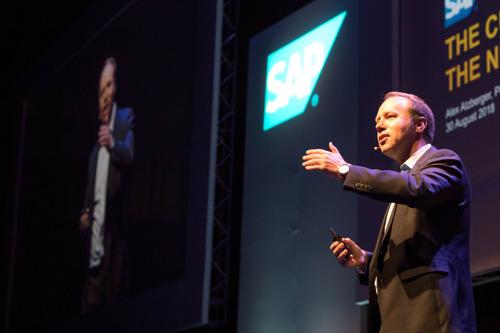 SAP fortalece CX Suite y contribuye a cerrar la brecha en la experiencia de los clientes