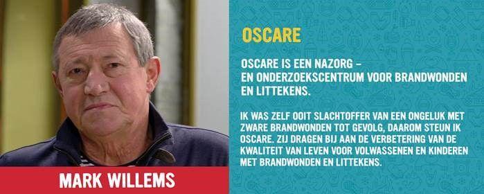 Mark Willems