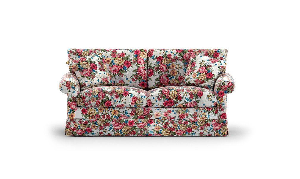VITTEL Couch Converter - SOFA