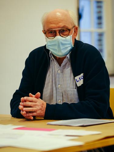 Burgers eisen een andere invulling van palliatieve zorg