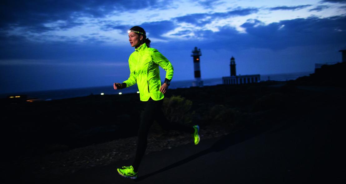 Cadeautip: Ledlenser zet het licht op groen voor jullie sportieve voornemens