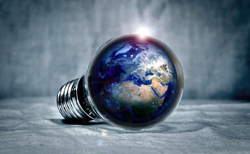 België minder aantrekkelijk voor buitenlandse bedrijven door zware taksen op energie