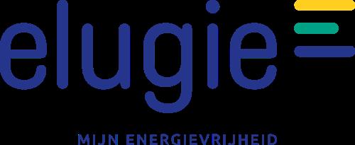 Geen stroomtekort of uitval voor het bedrijf Elugie uit Grasheide
