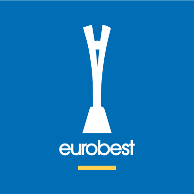 Lions Festivals chooses The Oval Office as event partner for the organisation of Eurobest 2015