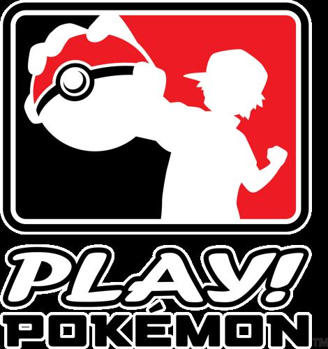 Reprise de certains évènements Play! Pokémon en France