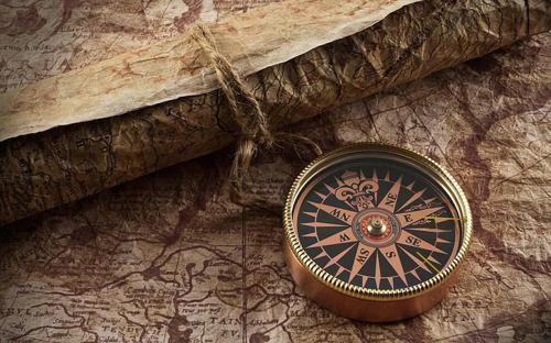Comprender los pueblos indígenas del mundo actual, a través de la literatura