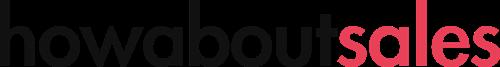 La start-up bruxelloise Howaboutsales réunit 1,6 million d'euros, grâce à des investisseurs de premier plan