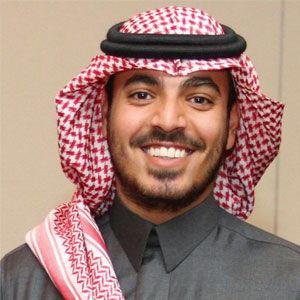 Rakan Abdul Hakim Al Sehli