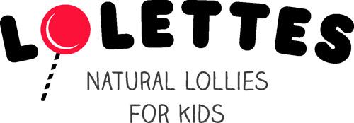 Nouveau: Lolettes, la force des plantes !