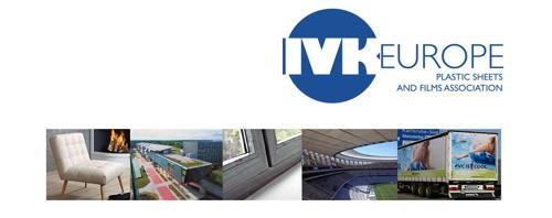Industrieverband Kunststoffbahnen Europe (IVK Europe e.V.) launches new website