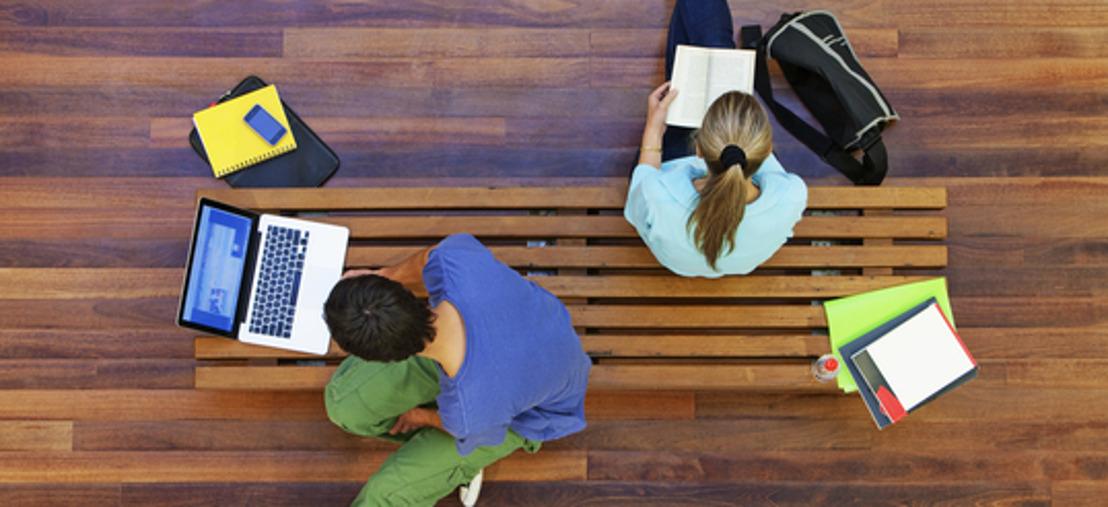 Nieuw kwaliteitszorgstelsel Vlaams hoger onderwijs: vertrouwen basis voor kwaliteitscultuur