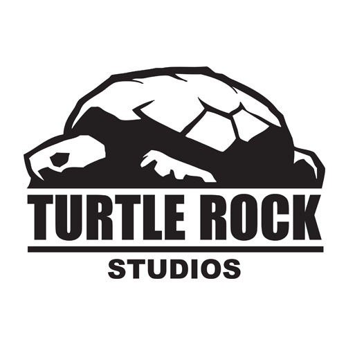 Turtle Rock Studios entwickelt neues Spiel