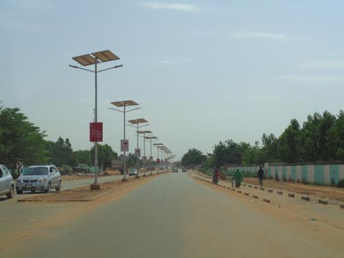 L'hydroélectricité au soutien de l'énergie solaire et éolienne