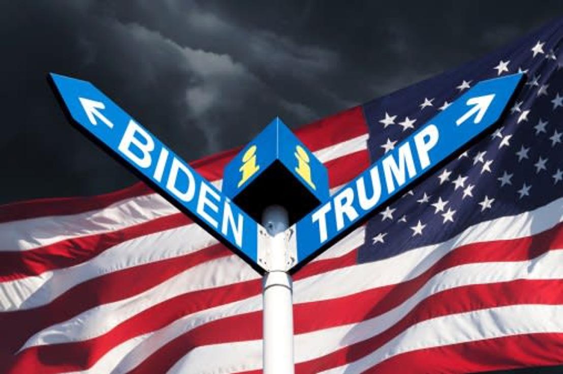 Nieuwe Amerikaanse president moet handelsrelaties tussen de EU en VS snel normaliseren