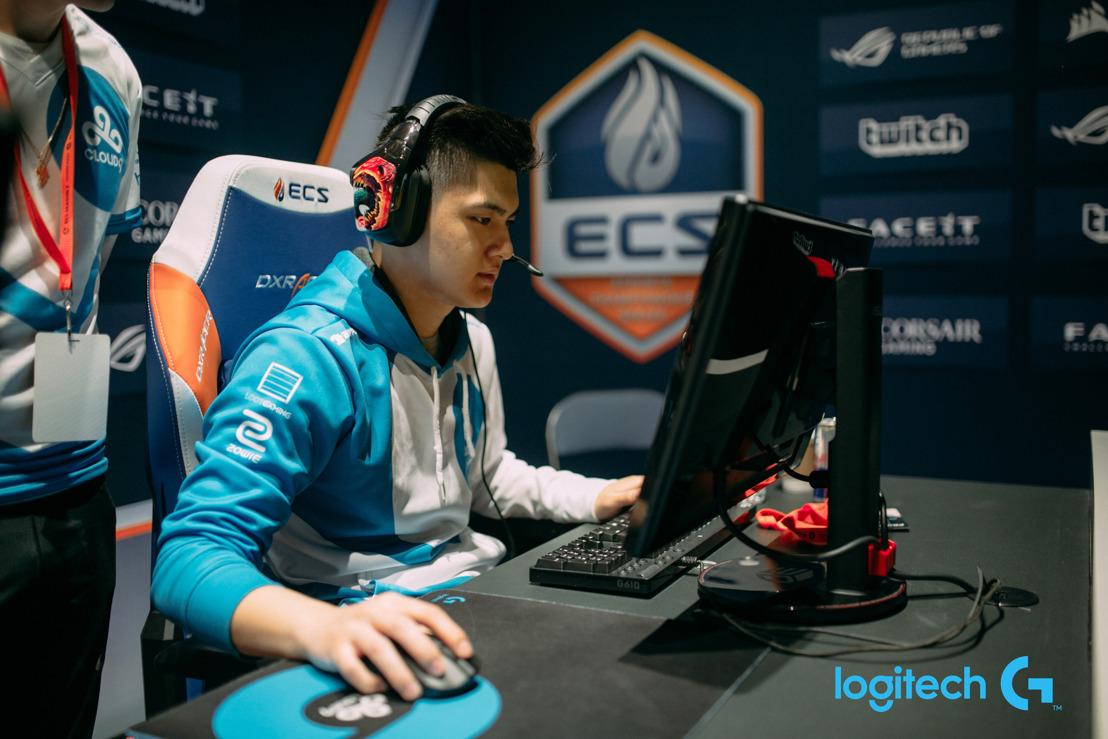 Logitech compra ASTRO Gaming por 85 millones de dólares para dominar el mundo de audífonos gamers