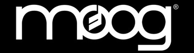 Moog Music Inc. press room Logo