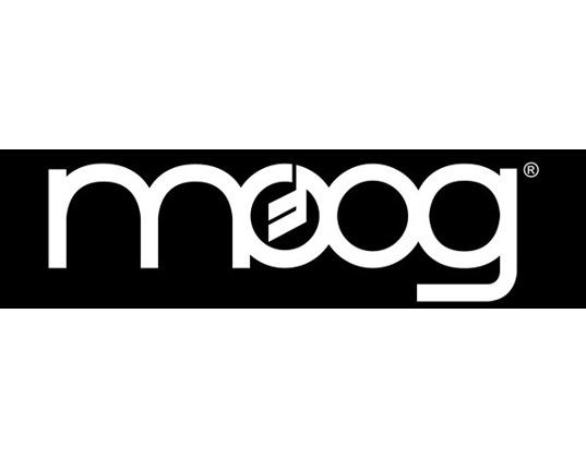 Moog Music Inc. press room