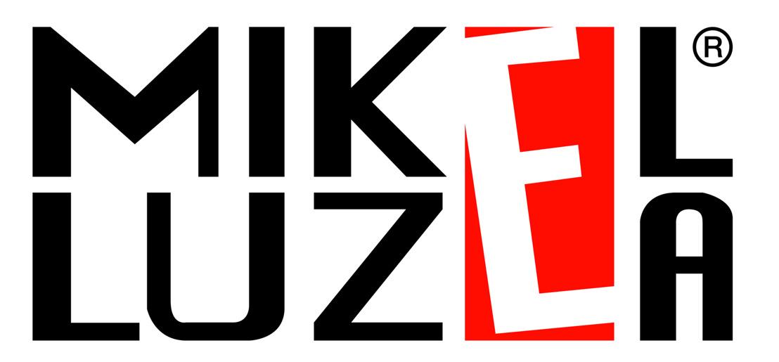 El peluquero navarro Mikel Luzea optará a ser el Peluquero Español del Año 2021, en los Premios Fígaro