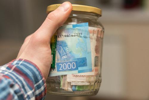 Вопреки ожиданиям подешевевший рубль снизил цену билетов из Петербурга