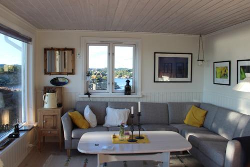 Commerciële Airbnb-verhuurders zijn concurrenten op ongelijk speelveld