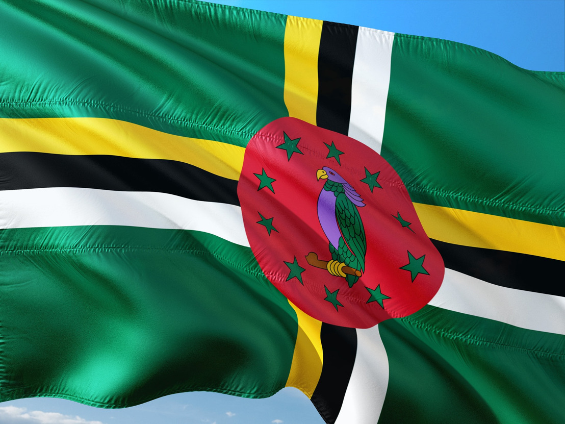 Dominica Solidarity Day and Month of Activities