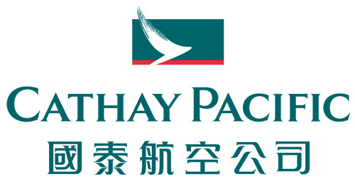 Cathay Pacific and Dragonair Vantage Pass offers passengers a holiday escape with choice and comfort