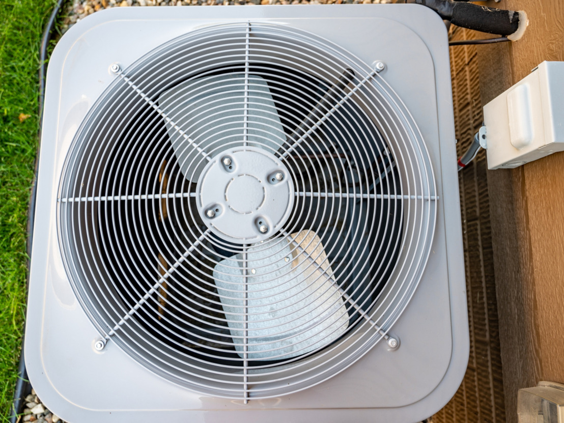 Has Your Air Conditioner Lost its Cool?