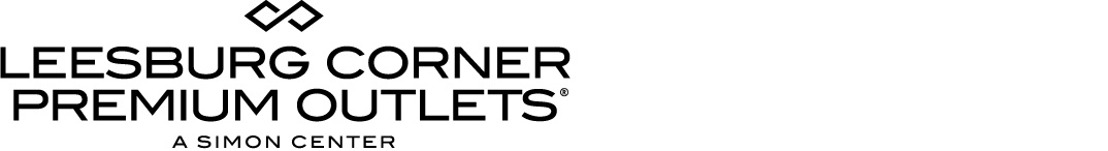 60a71a7ce5 Leesburg Corner Premium Outlets welcomes high-flying, fall fun with Jolly  Shows Carnival, September 19-23