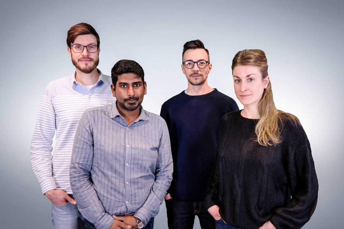 InnoGames PR Team
