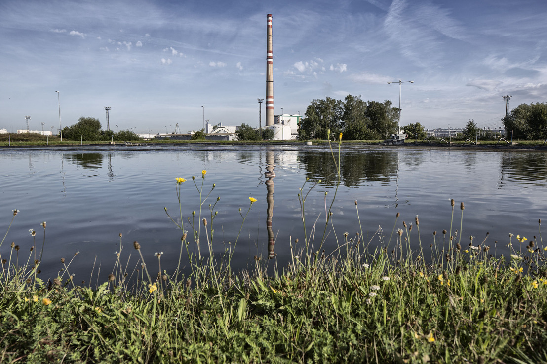 World Water Day: ŠKODA AUTO recycles 42 per cent of its annual water consumption